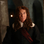 The Great Fire Charles Dance