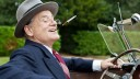 Bill Murray stars in Hyde Park on Hudson