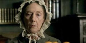 Eileen Cranford Doc Martin
