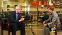 ZNews: Libby Znaimer Interviews Stephen Harper
