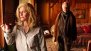 Julie Christie and Gordon Pinsent star in Away From Her