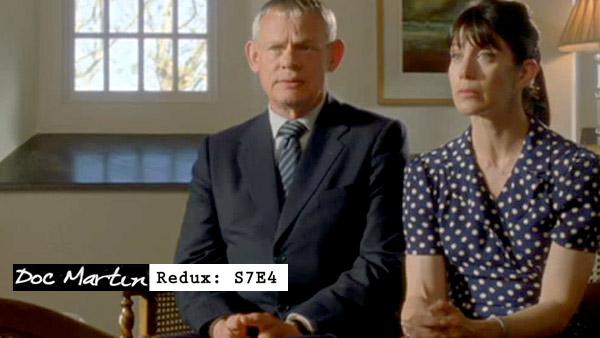 Doc Martin Redux S7E4