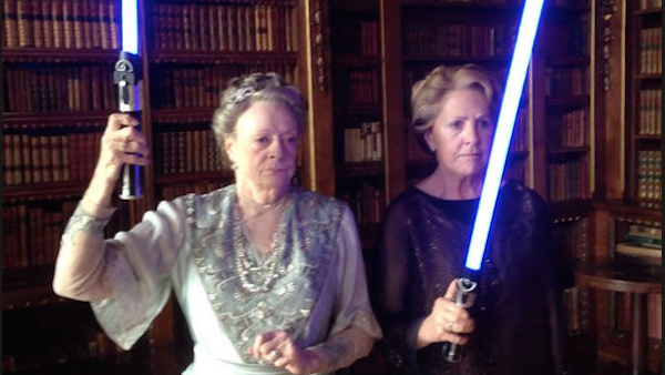 downton-star-wars