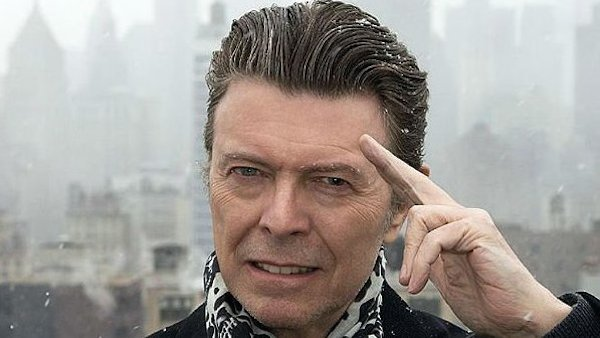 David_Bowie_600