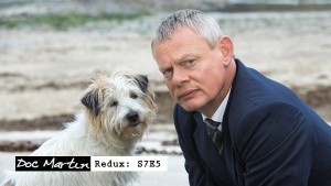 Doc Martin Redux S7E5