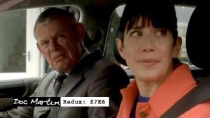 Doc Martin Redux S7E6