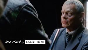 Doc Martin Redux S7E8