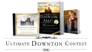 Ultimate Downton Contest