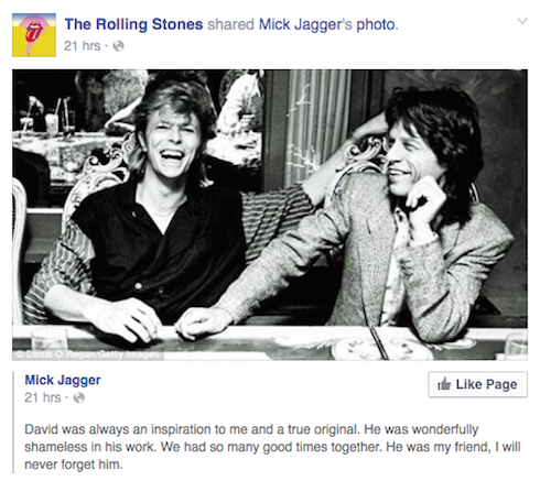 mick_jagger_bowie_tribute