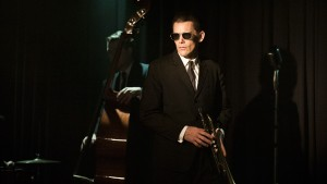 Ethan Hawke stars in Born to Be Blue