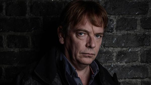 EastEnders (Set 287): Ian Beale (ADAM WOODYATT) Photo: Jack Barnes/Kieron McCarron (c) BBC 2015