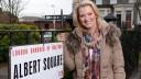 EastEnders (287): Kathy Beale (GILLIAN TAYLFORTH) Photo: Kieron McCarron (c) BBC 2015