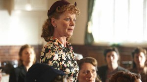 HomeFires_BQ_S1E1_Main_600