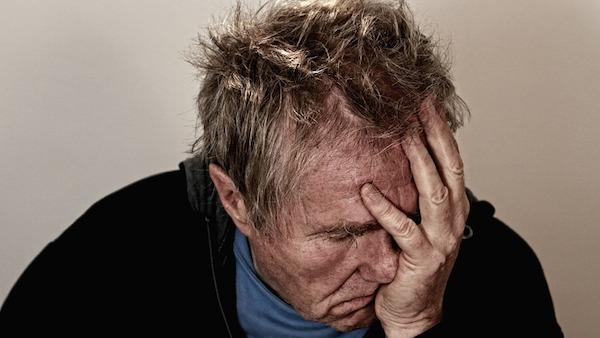 Pain - Osteoarthritis