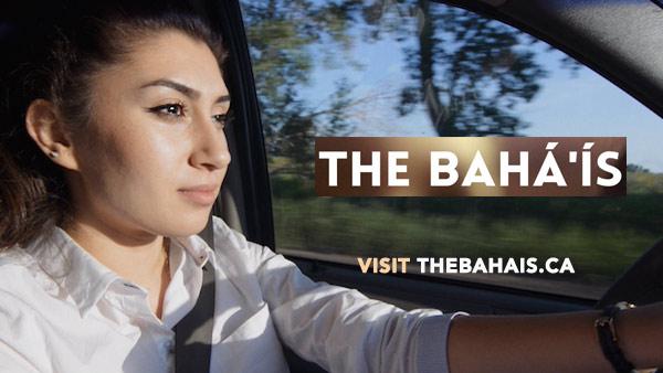 The Bahá'is