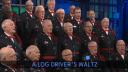 York Regional Police Male Chorus