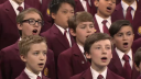St Michael's Junior Choir - PWST 2