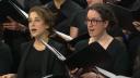 Univox Choir