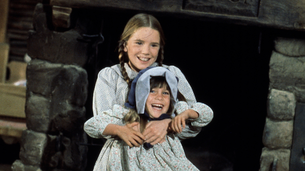 e t house fun facts from little house on the prairie the waltons vision