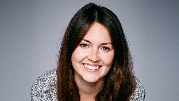 EastEnders 2015/16: Stacey Branning (LACEY TURNER) Photo: Nicky Johnston (c) BBC 2016