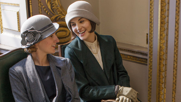 downtonabbey_bts_s6_600_7b