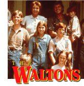 visiontv_waltonswords_waltons
