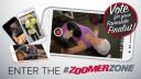ZoomerZone - Vote For Your Favourite Finalist