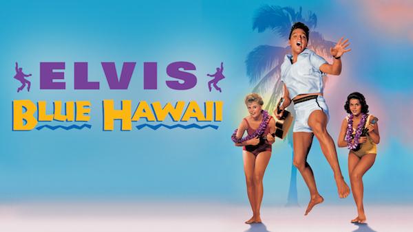 """Résultat de recherche d'images pour """"blue hawaii"""""""