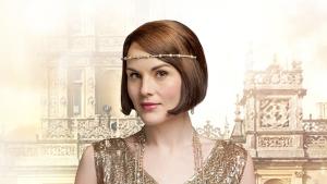 Downton Abbey - The Exhibition