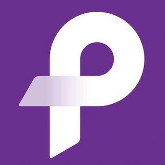 Pancreatic Cancer Logo