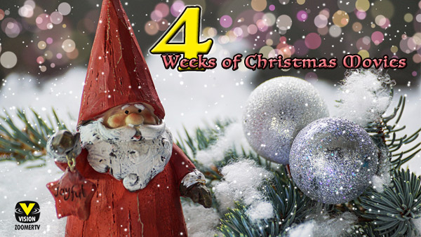 4 weeks of christmas merry movies for the holiday season vision tv channel canada