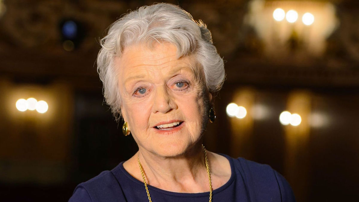 Angela Lansbury nude (85 foto and video), Ass, Hot, Twitter, in bikini 2015