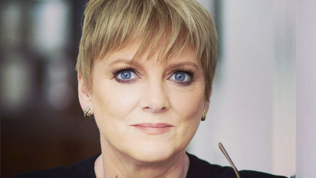 Alison Arngrim nude (65 foto and video), Ass, Leaked, Selfie, swimsuit 2006