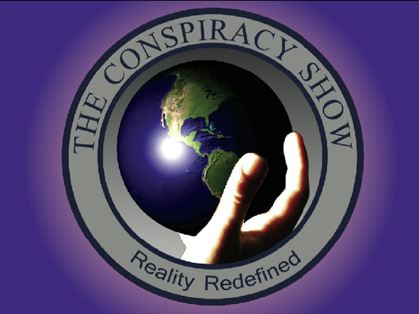 Conspiracy Show_1