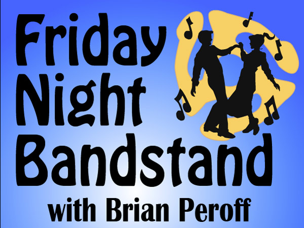 Friday Night Bandstand_1