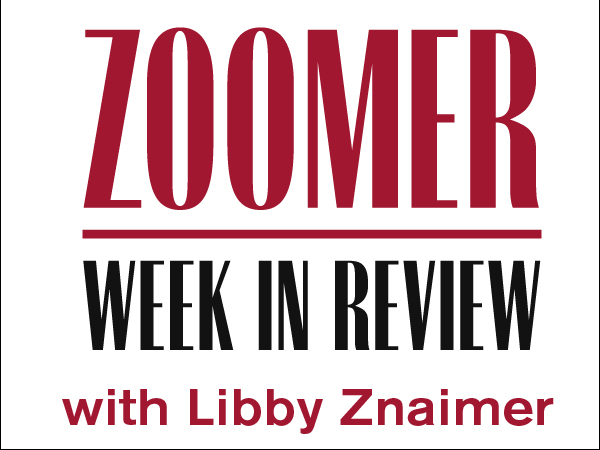 Zoomer Week in Review_1