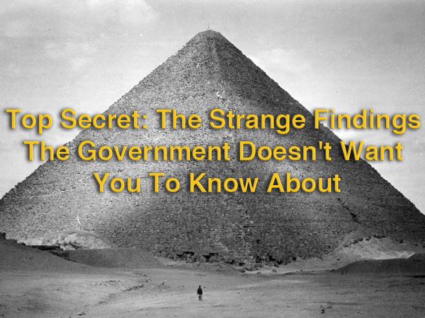 Conspiracy-Show-pyramid