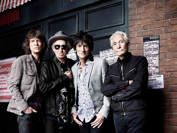 Rolling-Stones-50-Years