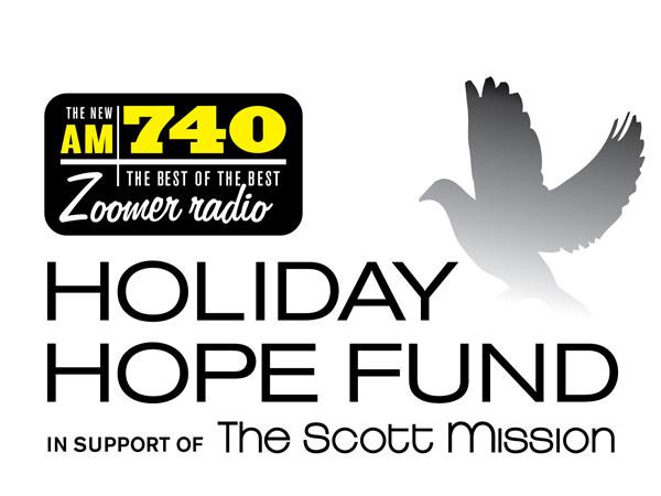 Holiday_Hope_Logo_AM740_4X3
