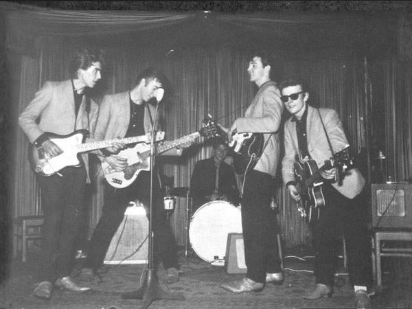 Johnny-moondogs