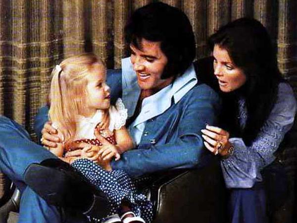 February 1 1968 Lisa Marie Presley Zoomer Radio Am740