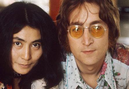 John_Yoko