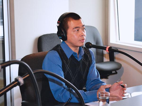 billycheung