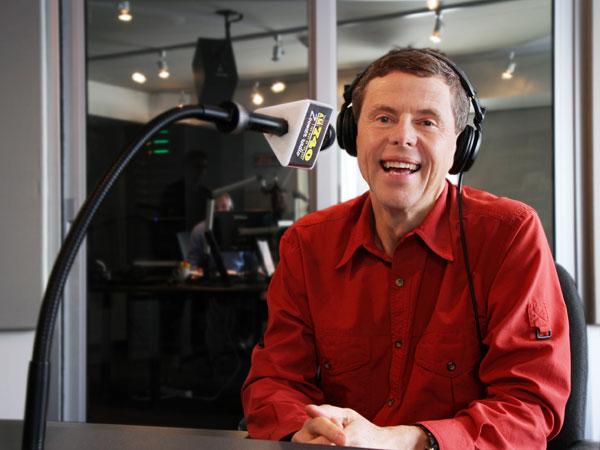 Citaten Zomer Radio : Chris robinson zoomer radio am