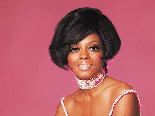 Top Ten Songs By Diana Ross Zoomer Radio Am740