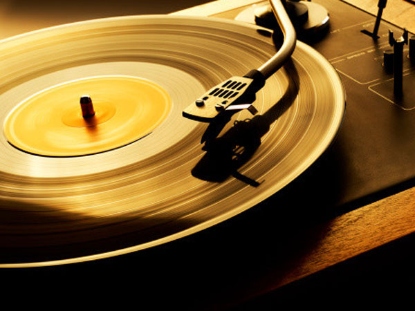 june 18th 1948 columbia records makes first 33 rpm long player