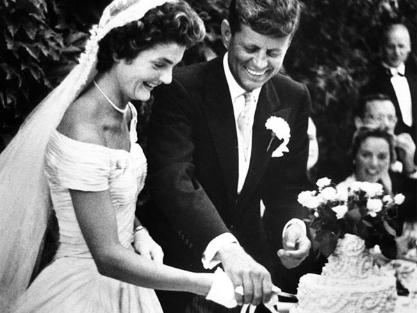 kennedy-wedding