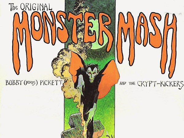 monstermashbbp1