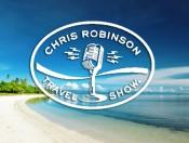ZoomerRadio_showtile_ChrisRobinsonTravelShow_600x450