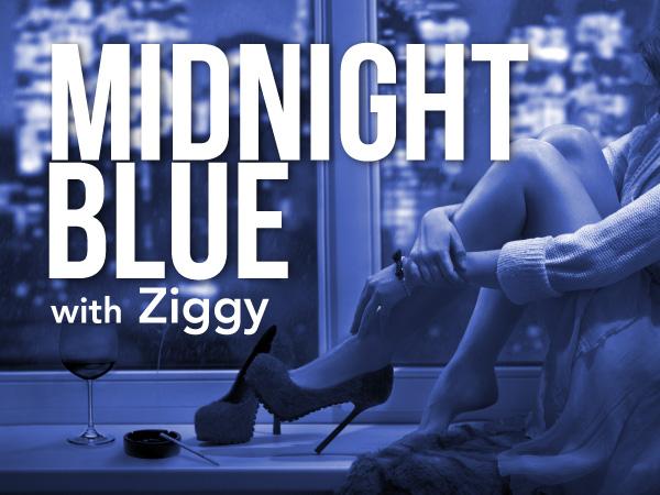 ZoomerRadio_showtile_MidnightBlue_600x450